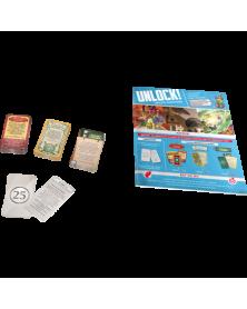 unlock ! epic adventures plateau