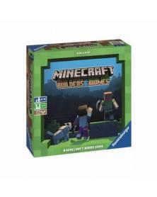 minecraft boîte