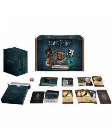 harry potter : hogwarts battle- extension boîte de monstres plateau