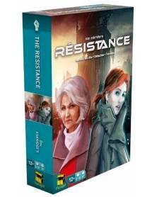The Résistance