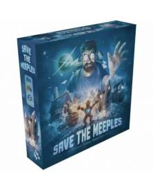 save the meeples boîte