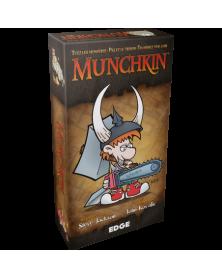 munchkin boîte