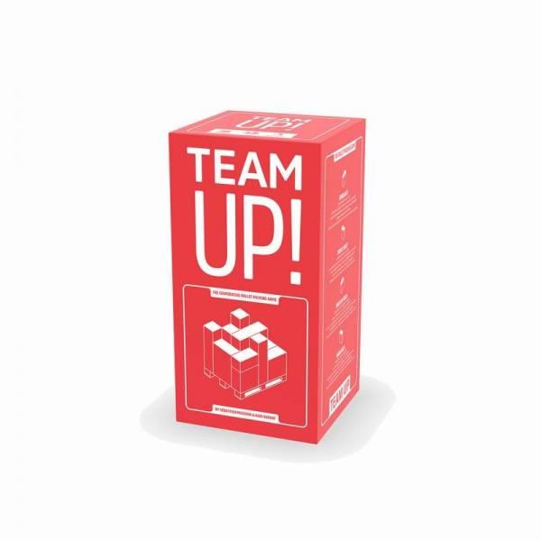 team up boîte
