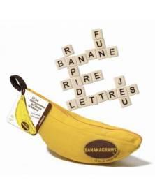 bananagrams boîte