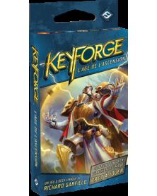 Keyforge : L'âge de l'ascension - Deck