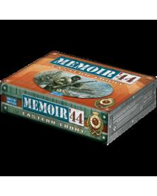 Mémoire 44 : Front Est - Extension