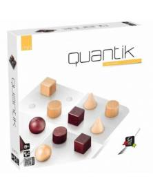 Quantik - Mini