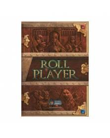 Roll Player : Démons et Familiers Big Box - Extension