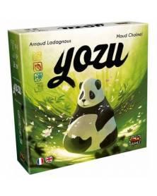 yozu boîte