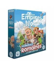 Impérial Settlers : Bannières Romaines - Extension