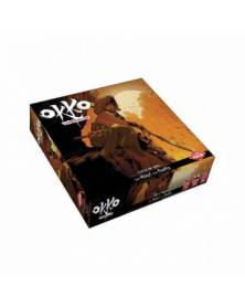 Okko Chronicles : Les héros du peuple - Extension