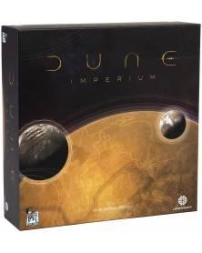 dune : imperium boîte