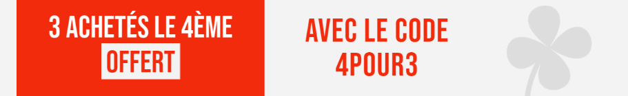 3 jeux de société achetés le 4ème offert - Ludum.fr