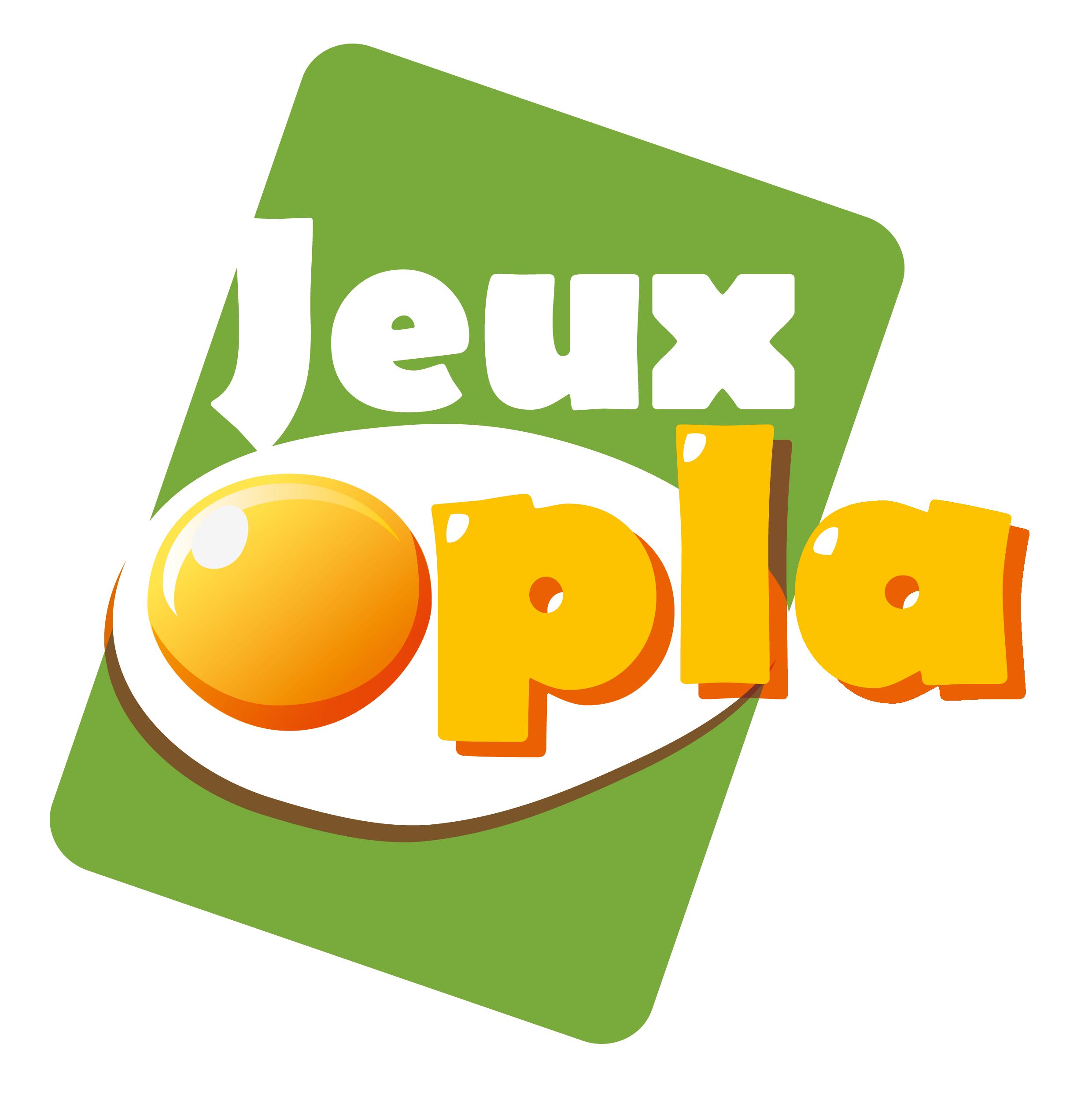 Jeux Opla