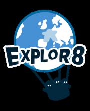 Explor8